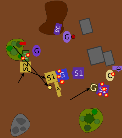 Map - TK Turn 4.png