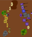 Map - VC Turn 1.png