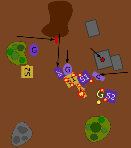 Map - VC Turn 5.png